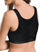 4a4c2b7697338 Sexy Black Padded Strap Tops Separate bralette Women Wireless Bandage  Bathing Suit Beach Wear Underwear Lingeries