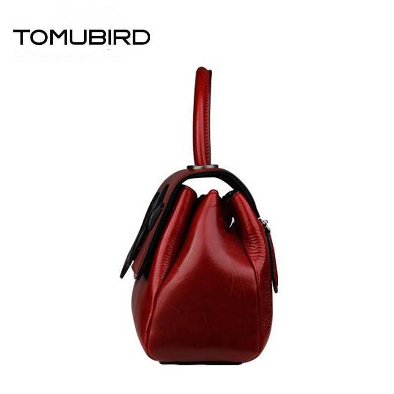 designer Frauen Luxus Mode Red Leder Echtem Aus Tasche Rindsleder Wolken black Umhängetasche Top Handtaschenfrauen 0rq0XwxS