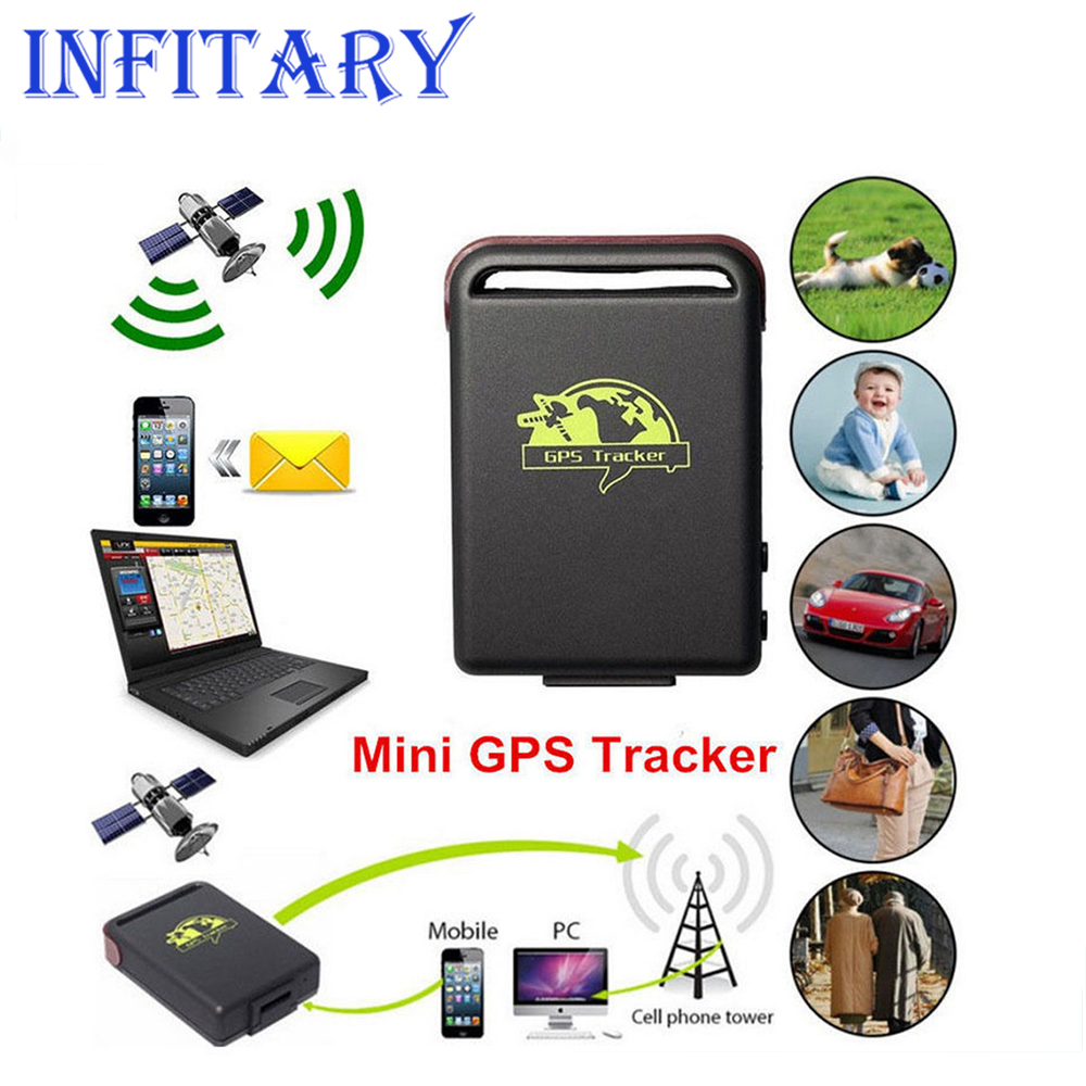 tk102b car gps tracker mini spy device gsm gprs gps tracker for children old tracking locator. Black Bedroom Furniture Sets. Home Design Ideas