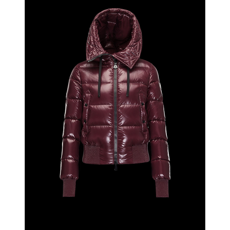Wholesale Womens Down Jackets With Hood Short Clothes for Pregnant Women Winter Warm Outwear Girl and Mother Coats Spring Autumn inverter cimr g7a45p5 main board etc618046 s1036 ypht31261 1g 5 5kw