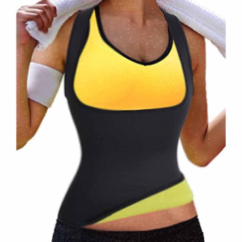 YUMDO Neoprene underbust Sauna Hot Selling Sweat Belt Body Shaper Waist Corset font b Weight b