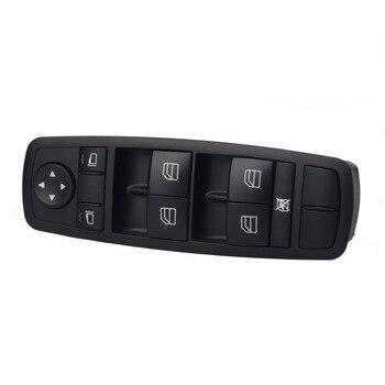 A2518300290 สวิทช์เหมาะสำหรับ Mercedes Benz W164 GL320 GL350 GL450 ML320 ML350 ML450 ML500 R320 R350