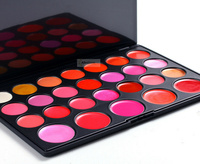 1set 26color Beauty Makeup Eye Shadow Women Cosmetics Eyeshadow Palette Paletas Kit Maquiagem Professional Brand Tools