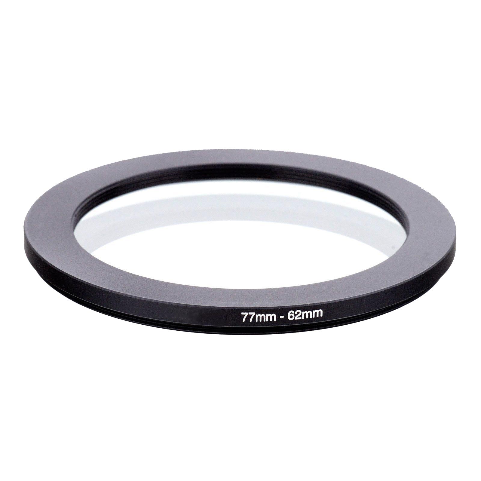 Обозначения фильтров для фотоаппаратов