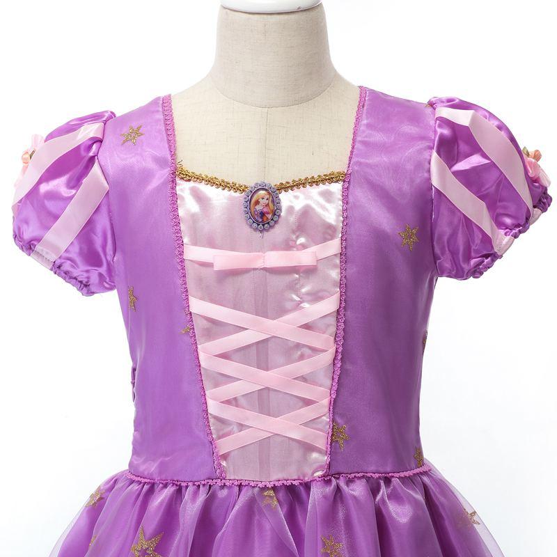 Increíble 80 Se Visten Partido Colección - Vestido de Novia Para Las ...