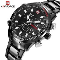 New-Top-Luxury-Brand-Men-Sports-Quartz-Full-Steel-Watches-Men-s-LED-Analog-Military-Waterproof