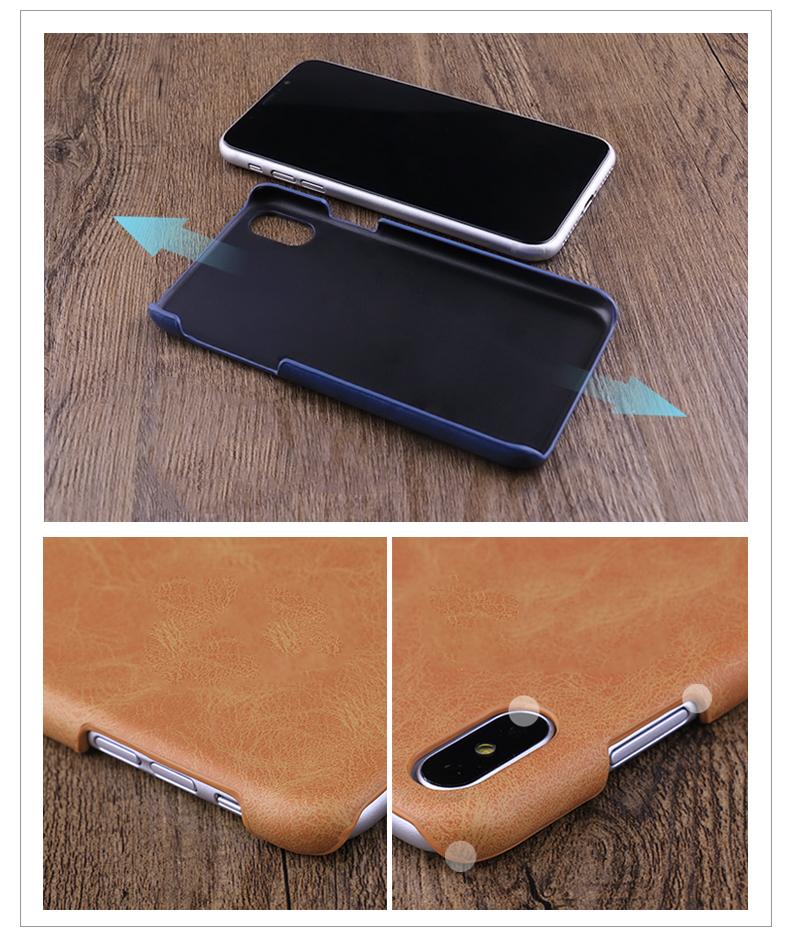 TP-1089-iphoneX-1_05