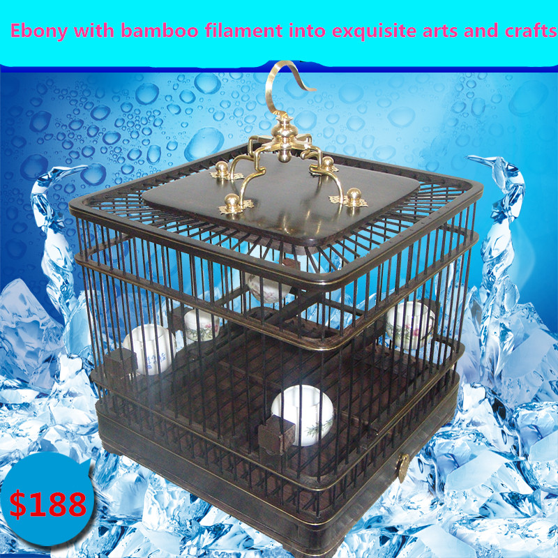 Online buy wholesale pigeons cages from china pigeons for Arts and crafts supplies wholesale
