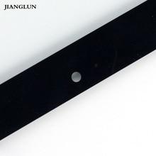 купить JIANGLUN For Lenovo MIIX3 1030 MIIX3-1030 10.1