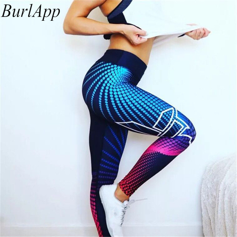 Sexy Women   Leggings   Carry Slim fit Design Trousers Pants Big Size multicolor Sportswear New Fitness new Pencil pants
