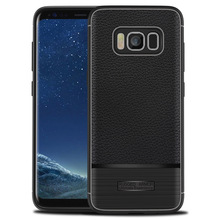 for samsung galaxy s8 fitted shockproof back cover anti-skid anti-fingerprint silicone soft black tpu phone case for samsung galaxy a7 2018 fitted shockproof back cover anti skid anti fingerprint silicone soft black tpu phone case