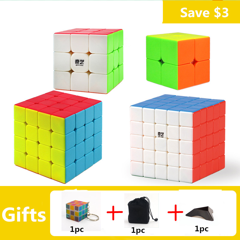 Cubos Mágicos s s cubo magico toys Feature 2 : Puzzle Cube