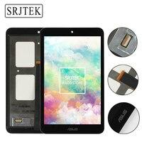 Original 8 For Asus Memo Pad 8 ME181 ME181C K011 LCD Display Digitizer Matrix Panel Touch