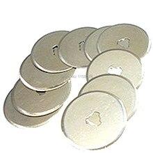 1/5/10pcs 28mm Rotary Cutter…