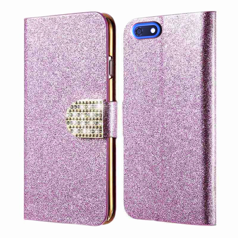 <font><b>Huawei</b></font> Y5 Lite <font><b>2018</b></font> <font><b>Case</b></font> Flip PU Leather Phone <font><b>Case</b></font> For <font><b>Huawei</b></font> Y5 Lite <font><b>2018</b></font> DRA-LX5 DRA LX5 Y5Lite <font><b>Y</b></font> <font><b>5</b></font> Lite <font><b>2018</b></font> <font><b>Case</b></font> Back Cover image