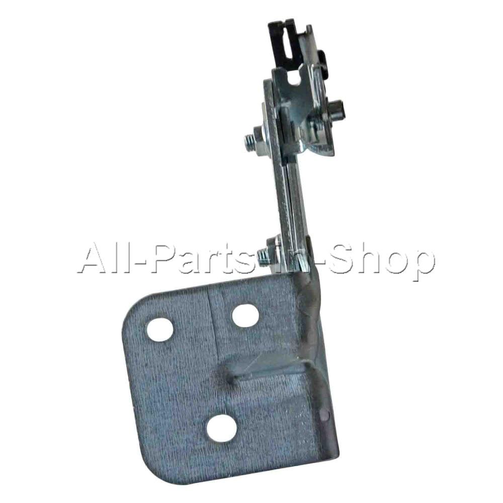 Buy For Citroen Jumper Fiat Ducato Peugeot Boxer J5 Fuse Box Bus 250 Roller Guide Slidng Door Lower 1344239080 9033v8 From Reliable