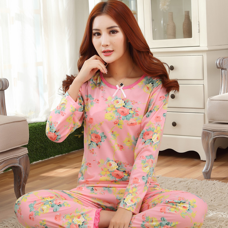 Pajama Sets Cheap Pajama Sets JRMISSLI Winter new Womens Pajama 0549sahibi.tk offer the best wholesale price, quality guarantee, professional e-business service and fast shipping. You will be satisfied with the shopping experience in our store. Look for long term businss with you.