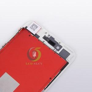 Image 4 - 10PCS Grade AAA + + + LCD Für iPhone 8 Plus LCD Ersatz Touchscreen Digitizer Montage Display Keine Tote Pixel freies verschiffen