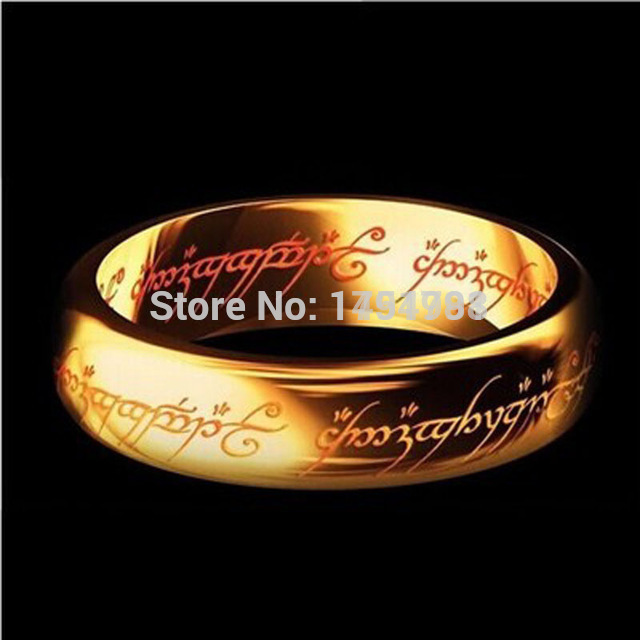One magic ring props one magnetic sensor to open lock lights Takagism game Real life escape room games prop|magnetic lock|lock magnetic|sensor re - title=