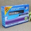 Ángel minoxidil probiótico en polvo los mascotas alérgicas probióticos-BA 30