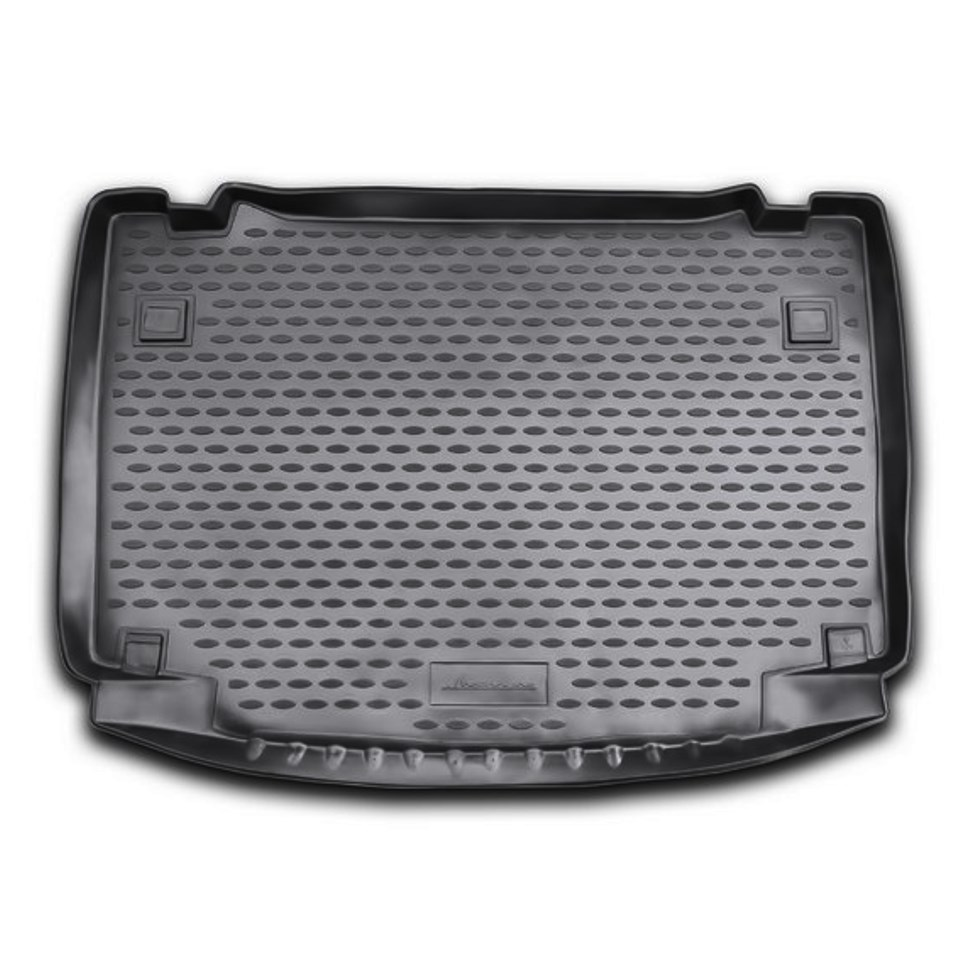 For DAIHATSU Terios 2 2006-2009 car trunk mat Element NLC1201B13 new ac compressor 88310b1070 88320 97401 88310 b1070 88320 b1020 for toyota passo daihatsu terios boon sirion