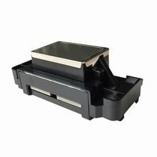 F166000 99% оригинальная новая печатающая головка для Epson Stylus Photo R200/R210/R220/R230/R340 струйная головка принтера