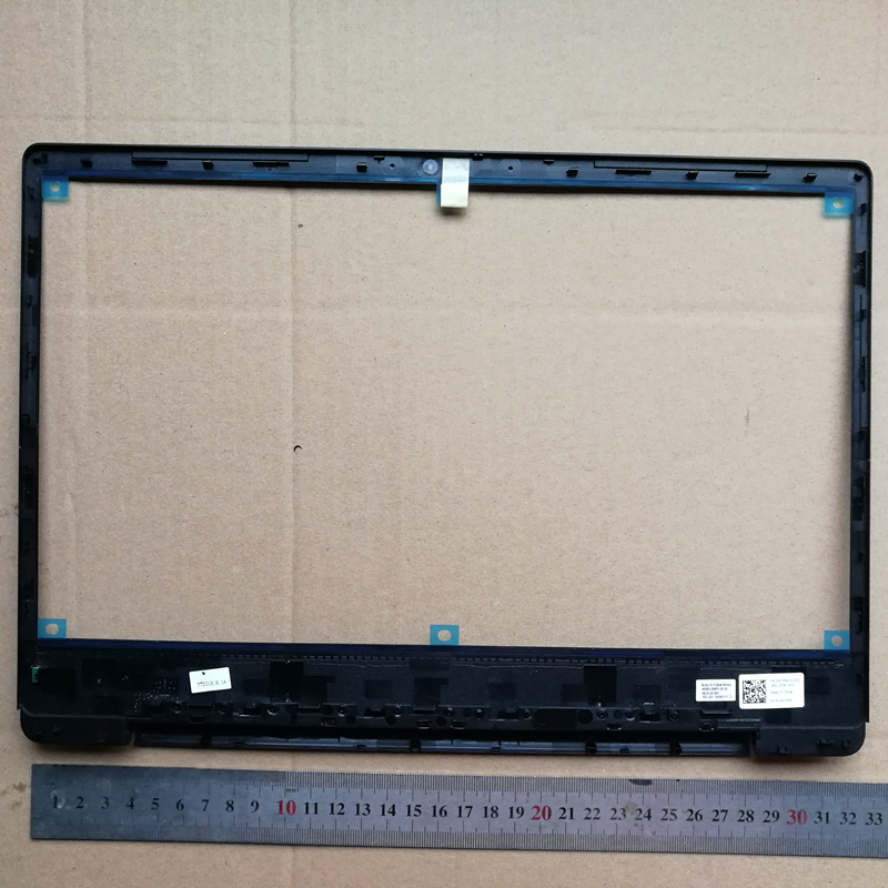 """New LCD Screen Display Front Bezel Cover For MacBook Air 13.3/""""  A1369 A1466 Lapt"""