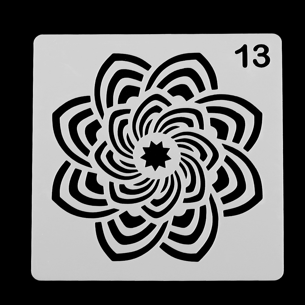 HADA8A97-96