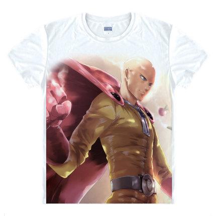 këmishë me një këmishë për burra 2016 t-shirt të ri vizatimor - Veshje për meshkuj - Foto 3