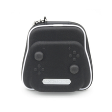 ФОТО 2017 switch joy-con travel storage carring case pouch bag hard pack for nintendo nintend switch ns console joy-con  shockproof