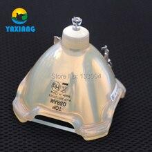 610-327-4928 Original bare projector lamp bulb for EIKI LC-XT4 LC-XT4U LC-XT4D LC-XT4E