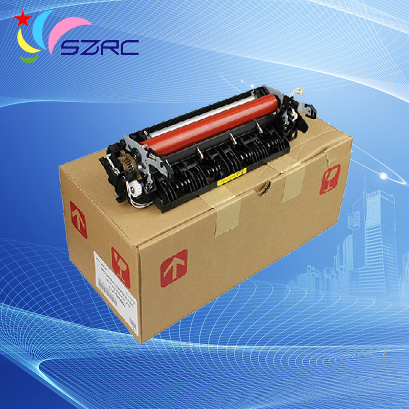 High quality Fuser Unit  Compatible For Brother MFC-8480DN 8680DN 8890DW DCP8080DN 8085DN HL5340D 5370DW 220V Heating Unit original heating fuser unit for brother hl 5380dn mfc 8680dn 5380dn 8680dn 5380 8680 fuser assembly