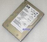 Workstation scsi жестких дисков 72.8 Г st373454lw 15 К 15000 об./мин. 3.5 ultra320 68pin 364323-002 403211-001