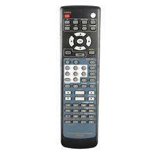 Télécommande pour marantz AV Récepteur SR4200 SR4300 SR4400 SR4600 SR5200 SR5300 SR5400 SR5500 RC5200SR RC5300SR RC5600SR SR6200