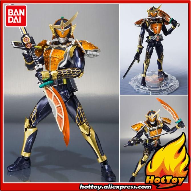 100% Original BANDAI SPIRITS S.H.Figuarts SHF Action Figure - Kamen Rider Gaim Orange Armor -20 Kamen Rider Kicks Ver.-100% Original BANDAI SPIRITS S.H.Figuarts SHF Action Figure - Kamen Rider Gaim Orange Armor -20 Kamen Rider Kicks Ver.-