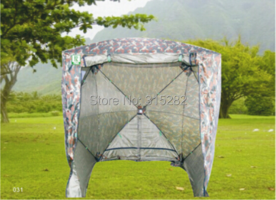 Waterproof Camouflage car tent shelters-in Tents from Sports u0026 Entertainment on Aliexpress.com | Alibaba Group & 2018 HOT! Waterproof Camouflage car tent shelters-in Tents from ...