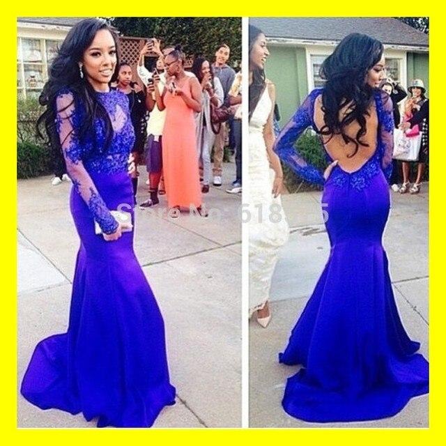 J Kara Plus Size Evening Dresses