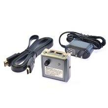Sale HDMI Color CMOS Camera Crosshair HD High-Speed 60 fps Digital Microscope