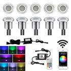 10pcs/set WIFI Smart...