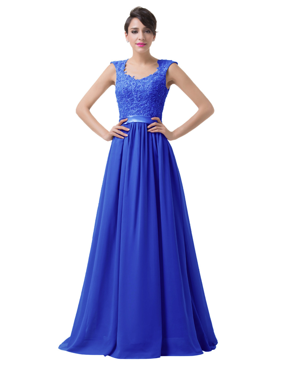 Sears wedding dresses plus size image collections dresses design sears mother of the bride dresses sears bridesmaid dresses canada evening dresses 2016 sexy backless blue ombrellifo Choice Image