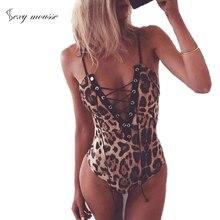 sexy mousse underwear women butt control tummy shape bodysuits leopard plus size hip pads bustier corset waist trainer
