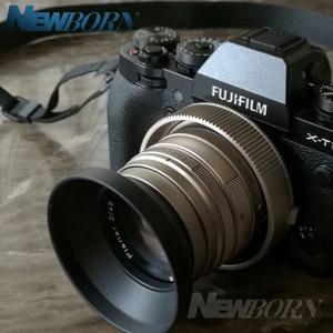 "Image 5 - מכסה עדשת מתכת רחבה זווית 49 מ""מ 52 מ""מ 58 מ""מ 55 מ""מ 62 מ""מ 67 מ""מ 72 מ""מ 77 מ""מ 82 מ""מ בורג Lente להגן על עבור Canon Nikon Sony אולימפוס"