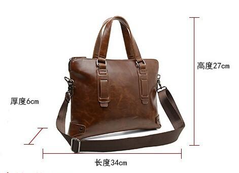 man handbag1