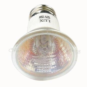 Free Shipping 127v 75w E26 New!halogen Lamp Bulb A401