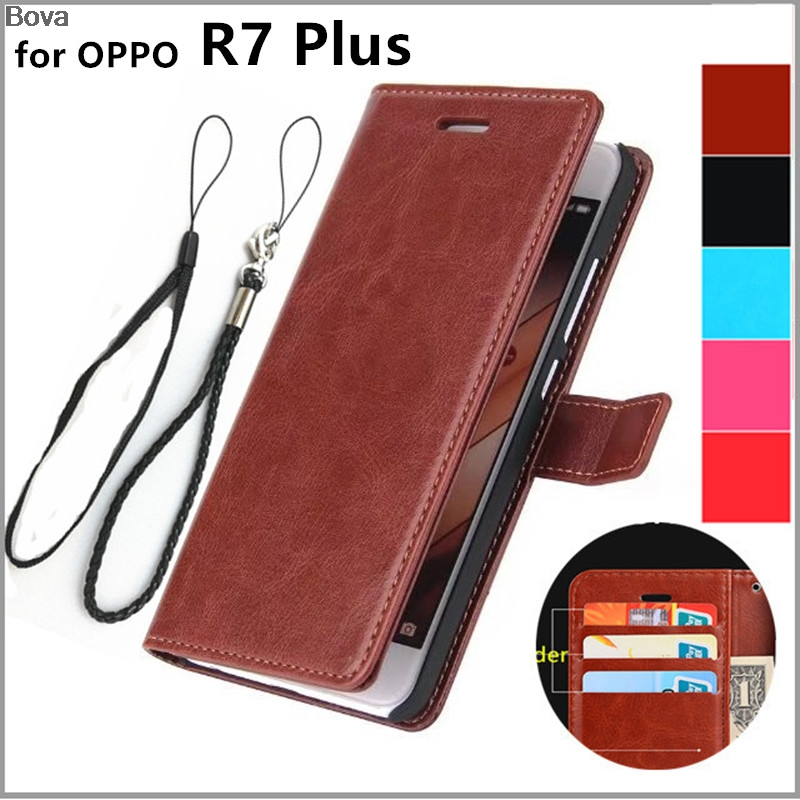 best top 10 oppo r7 plus printed flip cases brands and get