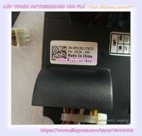 Original R5400 F013C de la potencia de la CPU Backplane