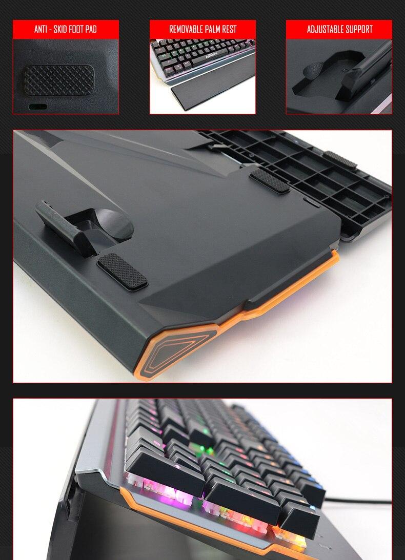 MK-X90_08