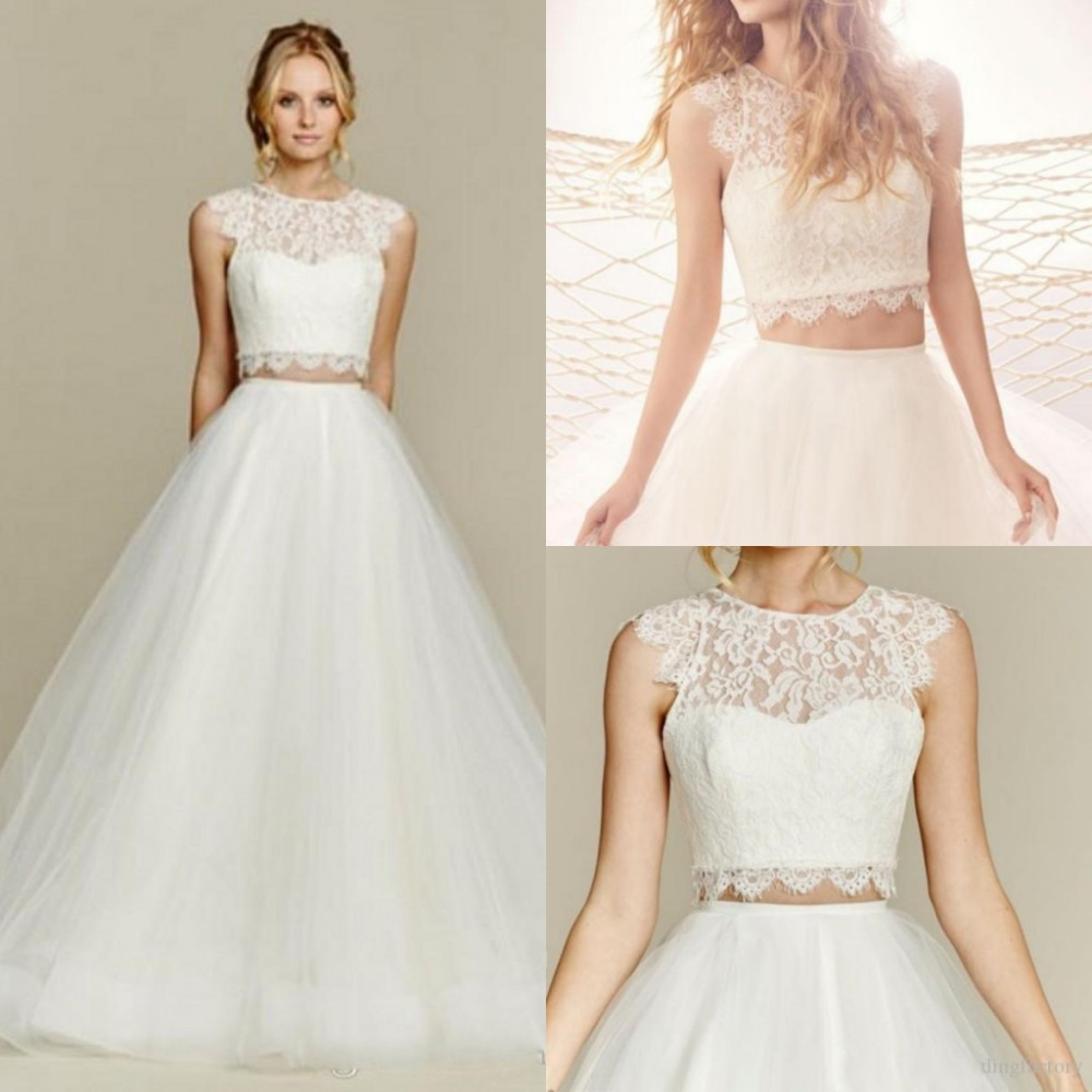 Gowns Online Promotion-Shop for Promotional Gowns Online on ...