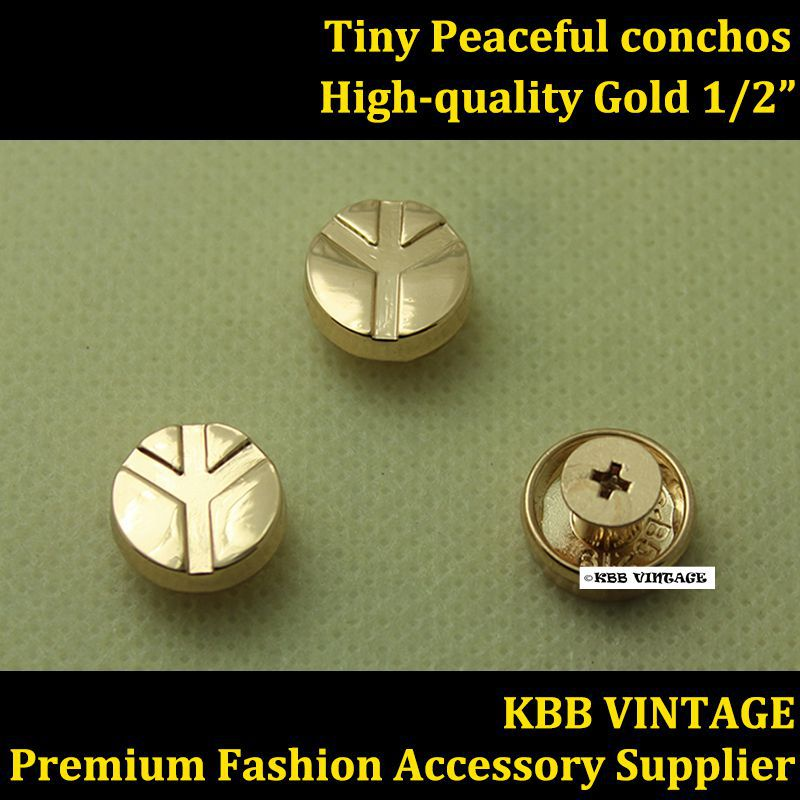 il stud listing peace earrings two victory sign v