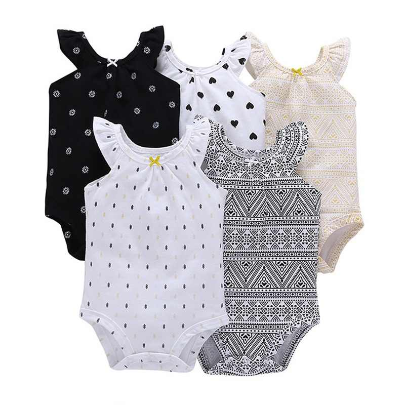 bc2686dea7c1b Detail Feedback Questions about cute baby summer clothes set 3pcs ...